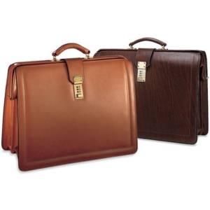 9005_belting_classic_briefbag_12f0720a-89b0-458c-a5f2-938b30b7612b_large